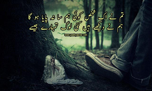 Best Poetry, Best Poetry in Urdu, Best Poetry in Hindi, Best Shayari     Best Poetry Images