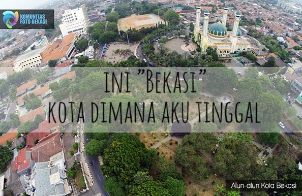 Agen QNC Jelly Gamat Kota Bekasi
