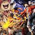 One Piece: Pirate Warriors 4 Vídeo Revela  Luffy Está Pronto para Batalha