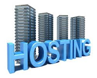 world of hosting