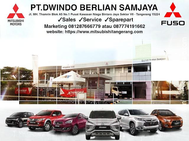 PT. Dwindo Berlian Samjaya