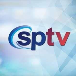 Tidak Bermanfaat Sungai Penuh Tv Dipertanyakan