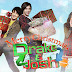 (Exclusivo) Feliz Natal, Drake & Josh | [1080p // Dual // Assista-Online]