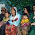 इस समुदाय के लोग जीते हैंं 160 साल तक, महिलाएं 65 साल की उम्र में बनती हैं मां