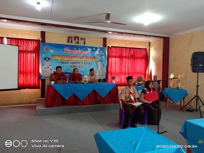 http://www.topfm951.net/2020/02/era-industrialisasi-pelajar-brebes.html#more