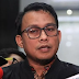 KPK Dalami Aliran Dana Dalam Perkara Korupsi Gereja Kingmi