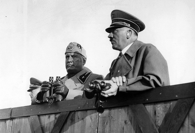 Image result for september 26, 1937