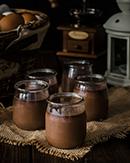 https://lachocolaterapia.blogspot.com/2018/11/petit-suisse-de-chocolate-en-vasito.html