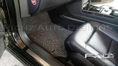 comfort deluxe mobil mercedes benz