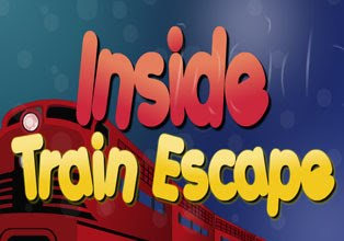 EightGames Inside Train E…