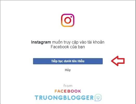 Cách lấy Token Facebook Full quyền mới nhất 2021 (No Checkpoint)