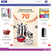 Elektronik Online Murah Meriah