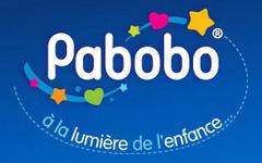 http://www.pabobo.com