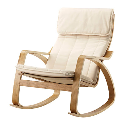 7 Great Tips for Choosing the Rocking Chairs for Beginner