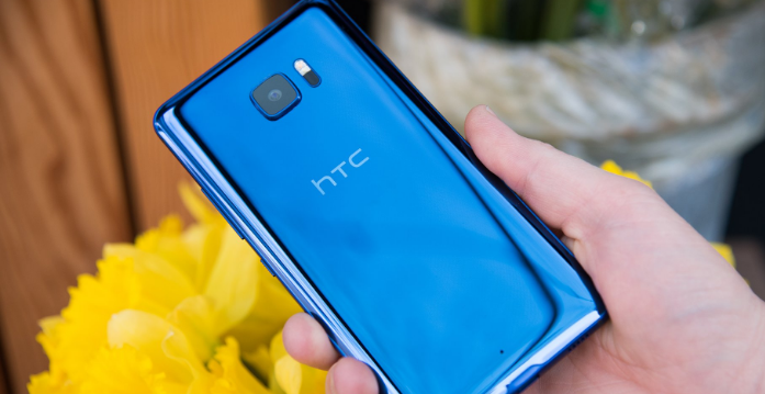 HTC U and HTC U Ultra To Be Next Flagship Smartphone