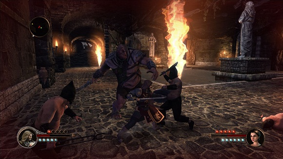 the-first-templars-pc-screenshot-www.ovagames.com-5