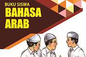 Buku Digital Kelas 1-6 Madrasah Ibtidaiyah 2020