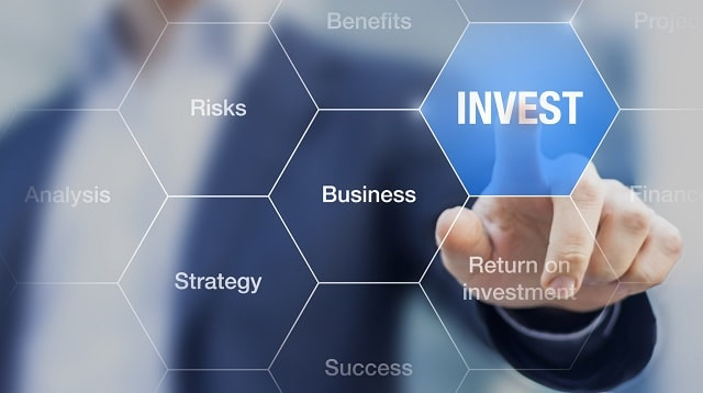 investing 101 creating investment strategy for beginners