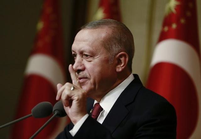 Οι εκλογές στην Κωνσταντινούπολη αρχή εξελίξεων στην Τουρκία;