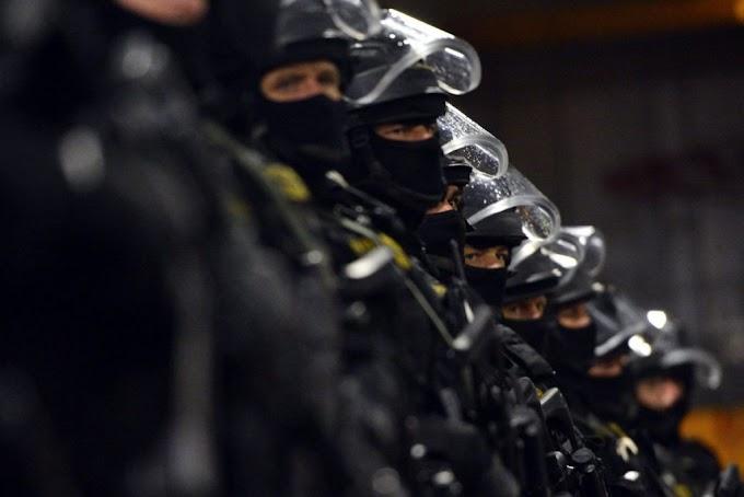Rendőri intézkedés közben rosszul lett és meghalt egy férfi Salgótarjánban