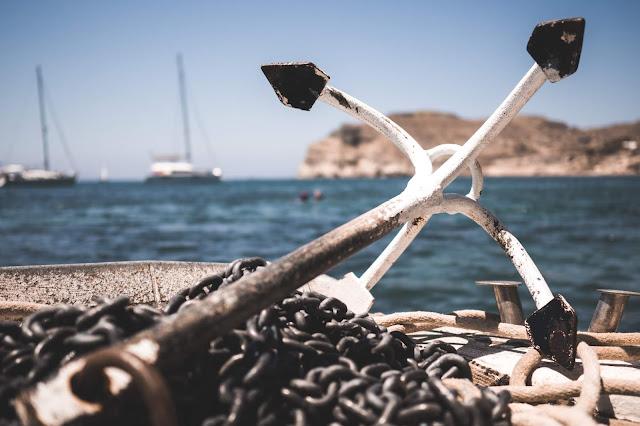 anchor-beach-boat-811440.jpg?profile=RESIZE_710x