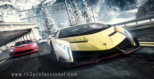 قائمة بأفضل ألعاب السيارات المجانية و التي ستستمتع بلعبها !!