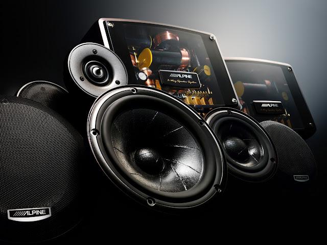5 Merk Speaker Bass Ternama yang Ada di Indonesia