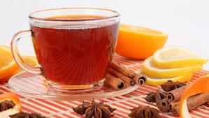 شراب القرفة (لإنقاص الوزن و إذابة الدهون في الجسم) .