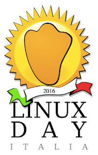 linux-day-2016