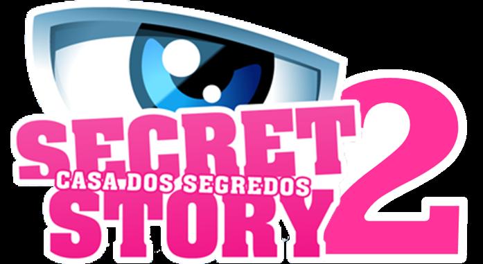 https://1.bp.blogspot.com/-JjZnPTW34Tc/Tk0qV7Dk7-I/AAAAAAAABRk/5dL0RbZwG6Q/s1600/logo-Secret+Story+2.png