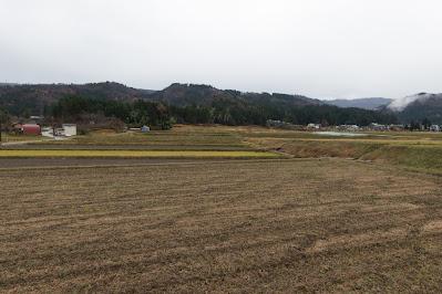 Suyoshi Castle