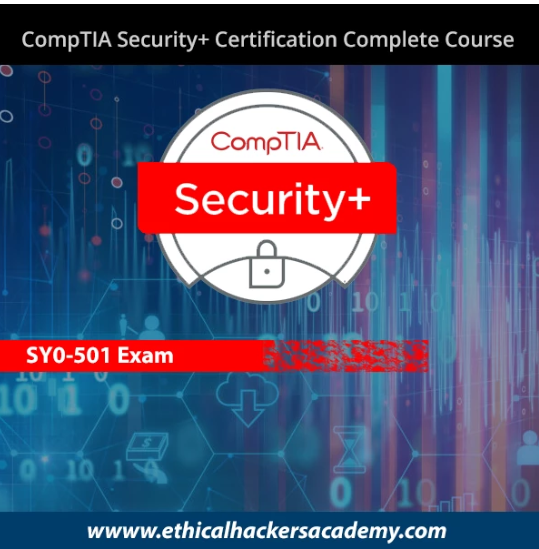 Cyber Monday Online Courses  - s 252B - Cyber Monday Online Courses( 90 % OFF)