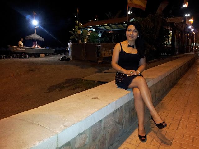 playas+de+malaga