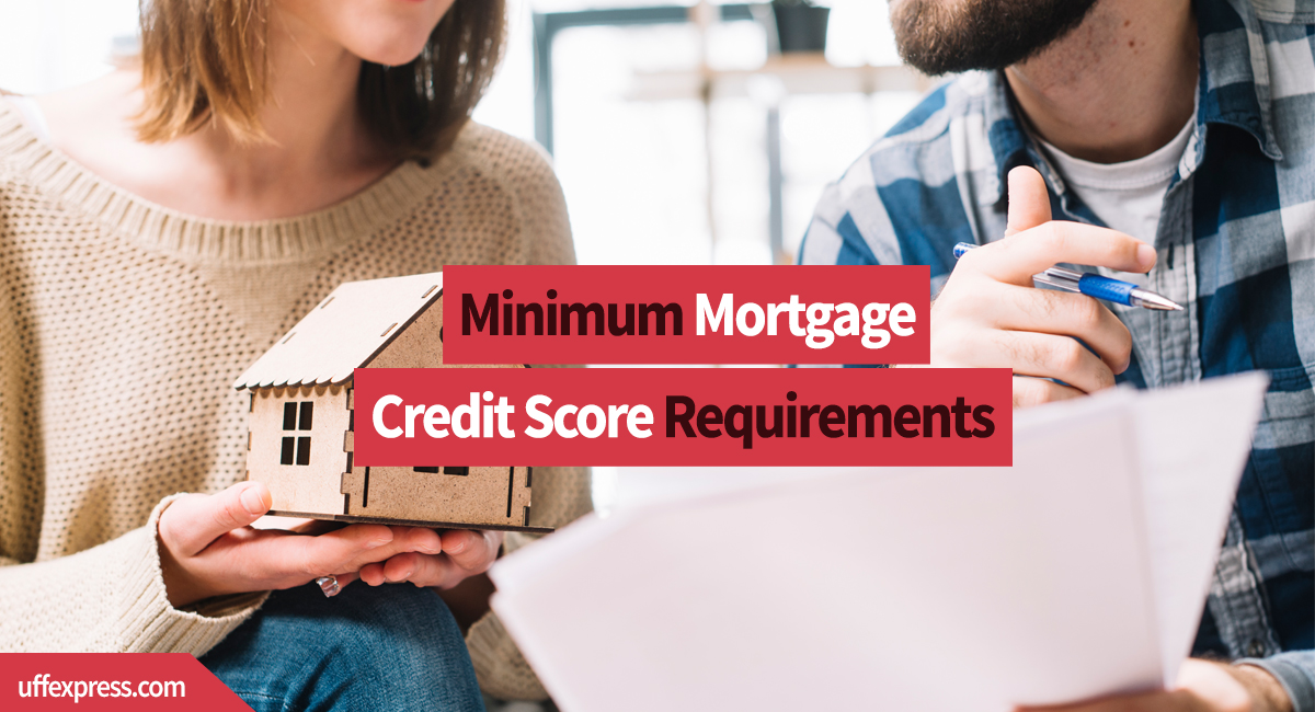 How a high Credit Score helps you get a Loan Against Property