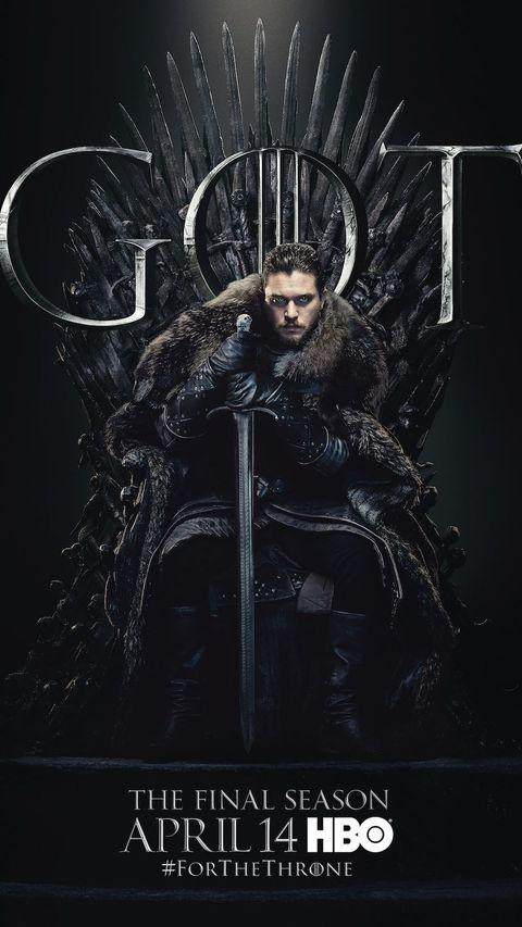 descargar juego de tronos temporada 8 latino mega hd