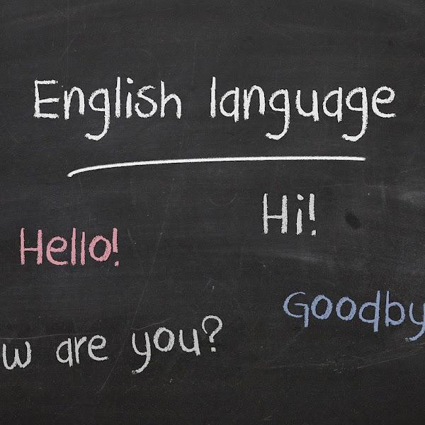 Kursus Bahasa Inggris Terbaik untuk usia 7 - 10 tahun