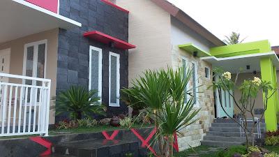 Daftar villa di batu lengkap