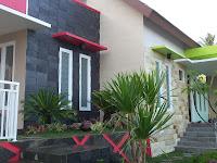 Daftar Villa Murah Kota Batu Dekat BNS dan Jatimpark