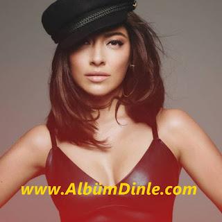 Pop Şarkıcı Hadise Fotoğrafı