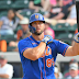 Tim Tebow to play for Philippines in upcoming World Baseball Classic Qualifiers