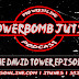 Powerbomb Jutsu Special: The David Tower Episode