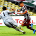 Onde assistir Fluminense x Portuguesa RJ, pela TV ou Internet?!