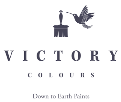 Victory Colours