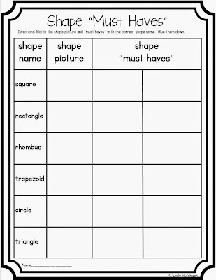 http://www.teacherspayteachers.com/Product/Shapes-Defining-Attributes-1058070