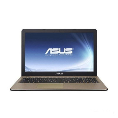 Asus X540LA Driver Download
