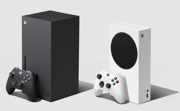 The Xbox Series X and S have become the fastest-selling Xbox consoles