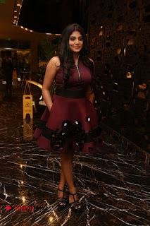 Actress Manjima Mohan Pictures at Sahasam Swasaga Sagipo Audio Launch  0123.JPG