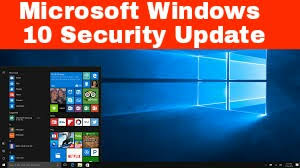 Microsoft Windows 10 Security Update Pulled After Issues AffectedDevices