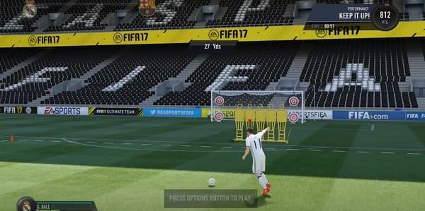 تنزيل لعبة فيفا 17 fifa 2017 download