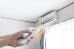 5 Kebiasaan Penyebab AC Tidak Dingin yang Harus Dihindari